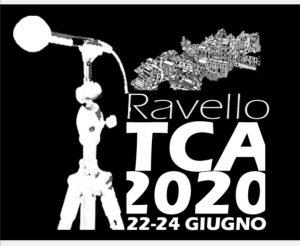 tca2020